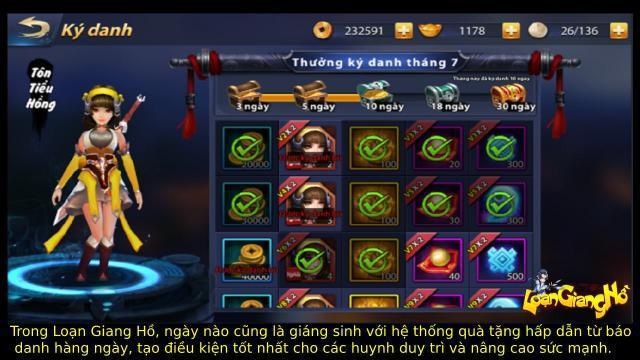 Hình ảnh code loan giang ho