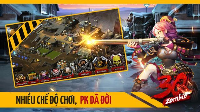code 3q phan cong