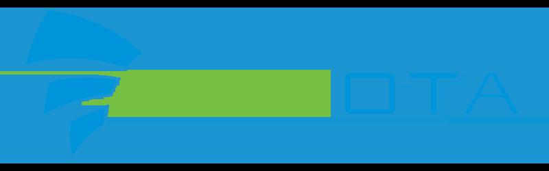 Tổng hợp Game của tác giả Gamota