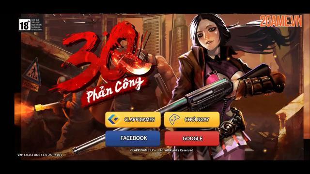 hack 3q phan cong