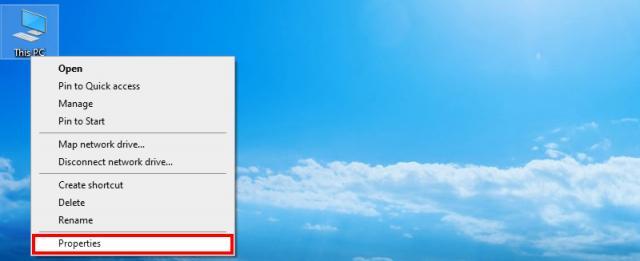 Hướng dẫn kích hoạt Key Win 10 Pro