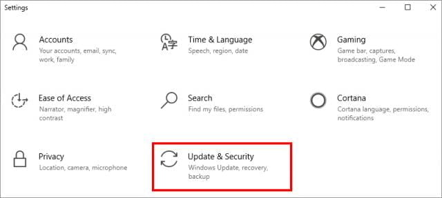 key windows 10 pro 64bit