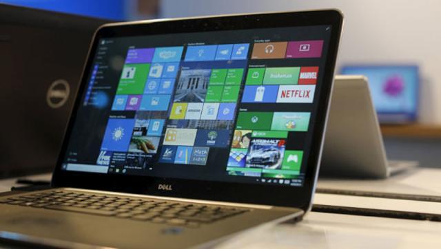 Windows 10 Pro có những tính năng gì?