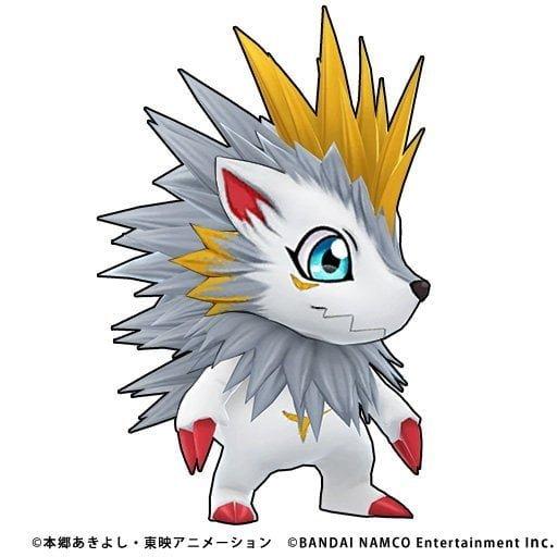 1593682612 804 Tai hack Digimon ReArise MOD Full