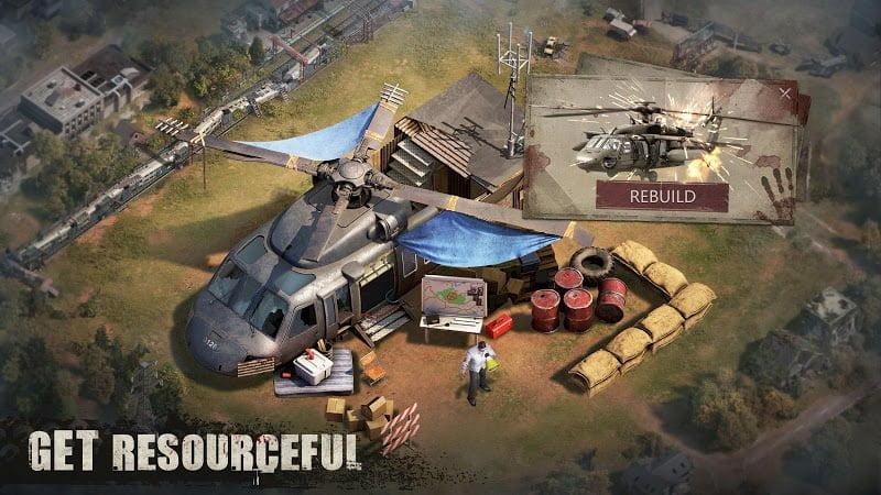 1593685254 232 Tai hack State of Survival MOD Quick Kills