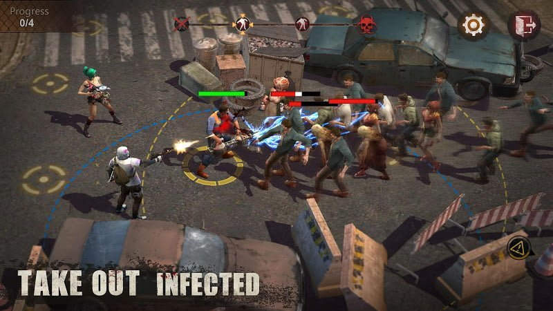 1593685254 716 Tai hack State of Survival MOD Quick Kills