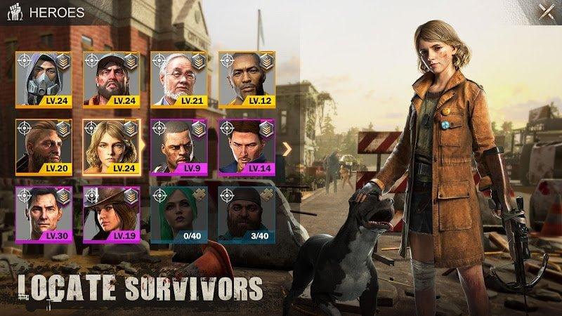 1593685254 773 Tai hack State of Survival MOD Quick Kills