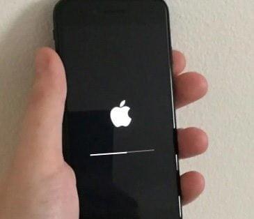 1594292200 428 iPhone 11 khong hoat dong Giai phap tot nhat
