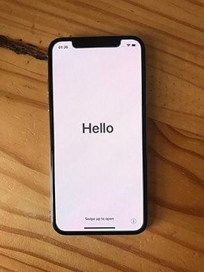 1594292201 874 iPhone 11 khong hoat dong Giai phap tot nhat