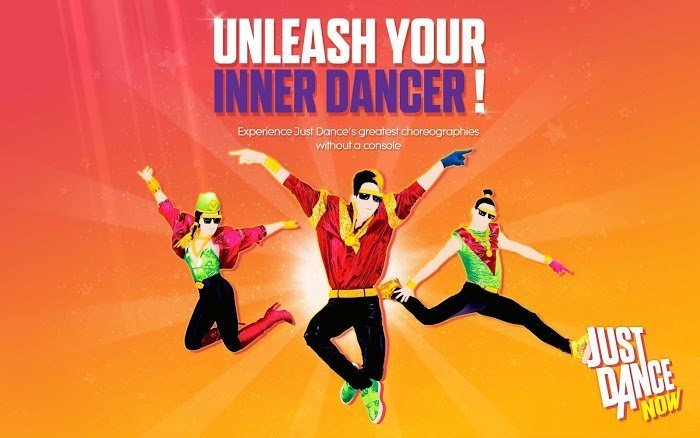 1594506604 862 Hack game Just Dance Now MOD APK IOS Mien phi