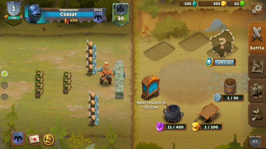 1594547767 145 Battle Legion – Mass Battler Beginners Guide with Tips