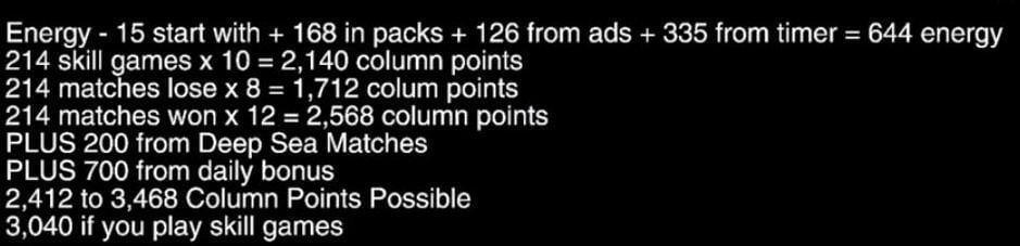 1594554609 96 FIFA Mobile 20 Treasure Hunt Atlantis Guide
