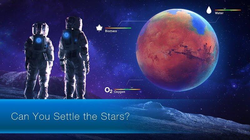 1594563606 429 Tai hack TerraGenesis – Space Settlers MOD TienMo khoa Tieng