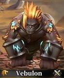 Danh sách cấp độ Idle Arena Evolution Legends