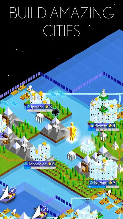 1594896006 106 Hack game The Battle of Polytopia MOD Mo khoa Moi