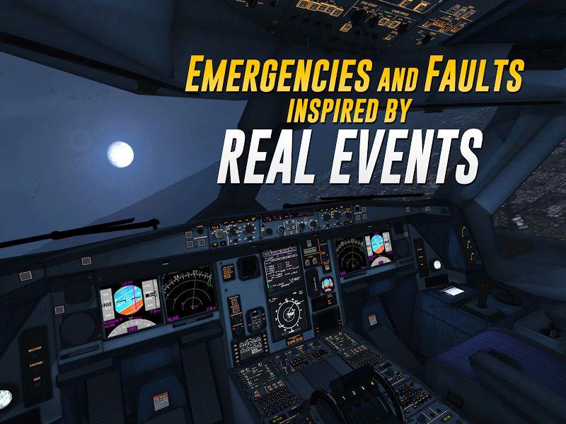 1594935008 436 Tai game Extreme Landings Pro Crack