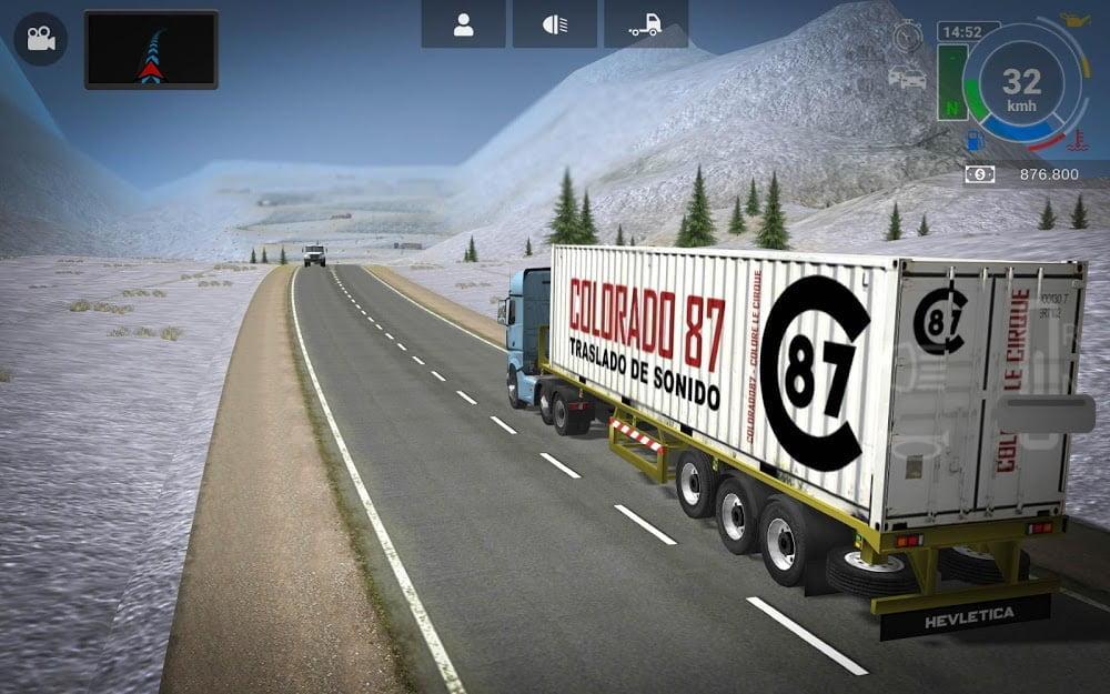 1595019004 505 Tai hack Grand Truck Simulator 2 v1017 MOD APK Vo