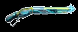 Da súng tốt nhất Lửa miễn phí m1887