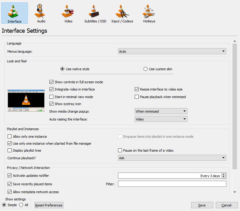 1595333408 224 Lam cach nao de tai xuong VLC Media Player cho