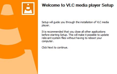 1595333410 155 Lam cach nao de tai xuong VLC Media Player cho
