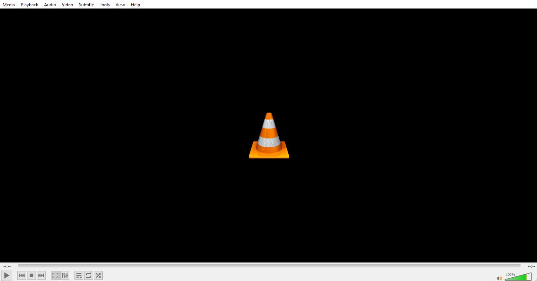 1595333410 395 Lam cach nao de tai xuong VLC Media Player cho