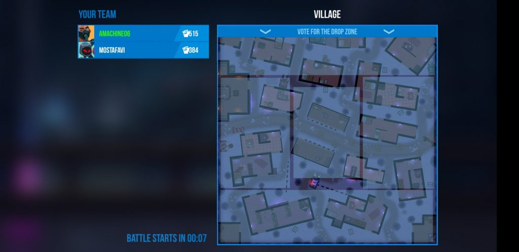 Mẹo & thủ thuật Bullet Echo để cải thiện lối chơi