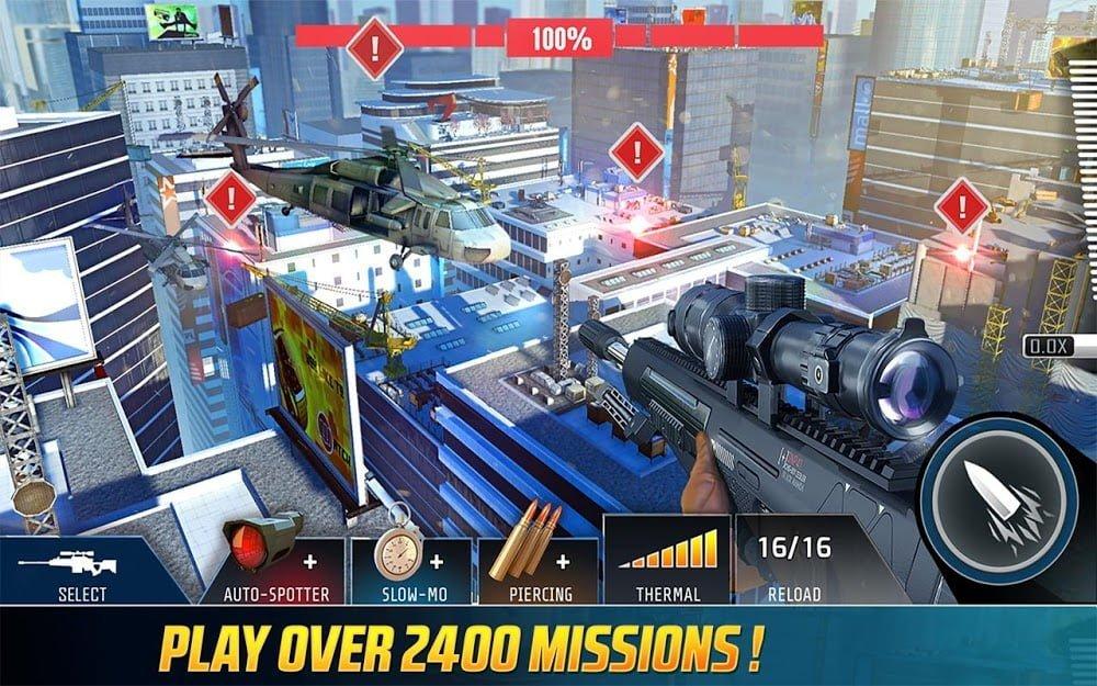 1595787603 664 Kill Shot Bravo