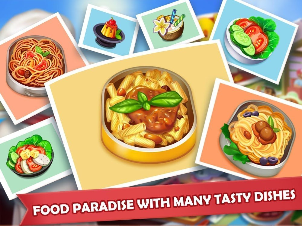 1595901605 103 Cooking Madness A Chefs Restaurant Games