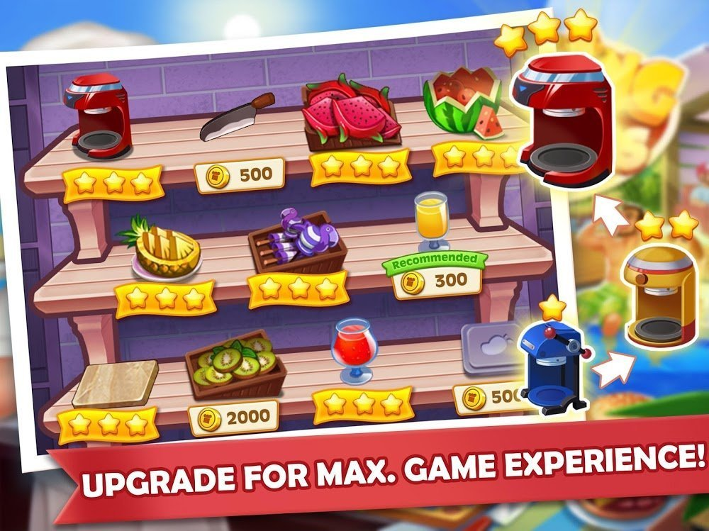 1595901605 773 Cooking Madness A Chefs Restaurant Games
