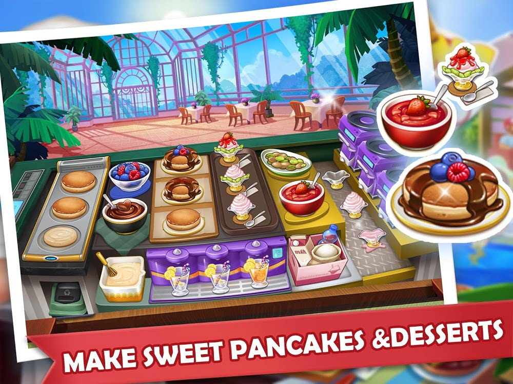 1595901605 866 Cooking Madness A Chefs Restaurant Games