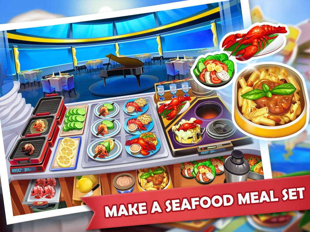 1595901606 612 Cooking Madness A Chefs Restaurant Games