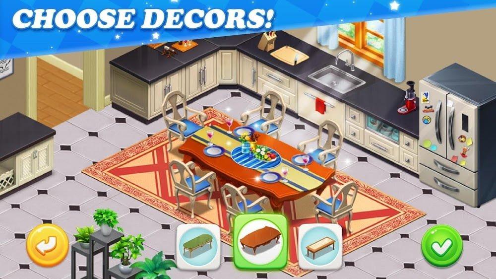 1595907603 124 Dream Home Match Renovate Mansion