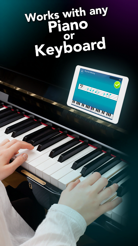 1595913005 152 Simply Piano by JoyTunes