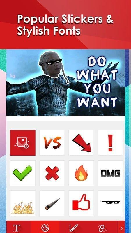 1596009004 679 Thumbnail Maker for YT Videos