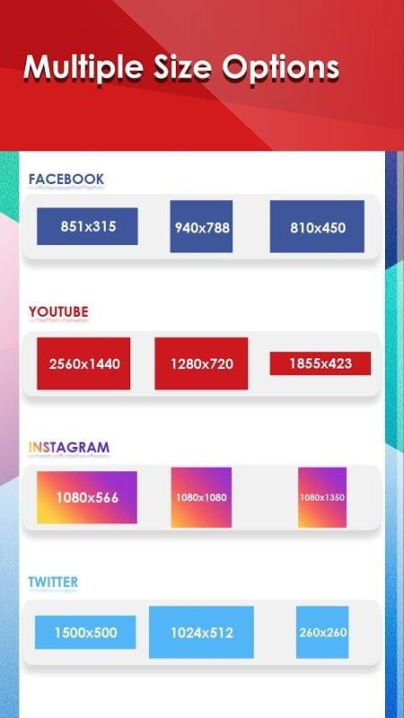 1596009004 841 Thumbnail Maker for YT Videos