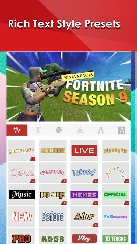 1596009004 869 Thumbnail Maker for YT Videos