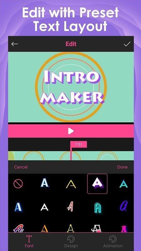 1596012004 858 Intro Maker