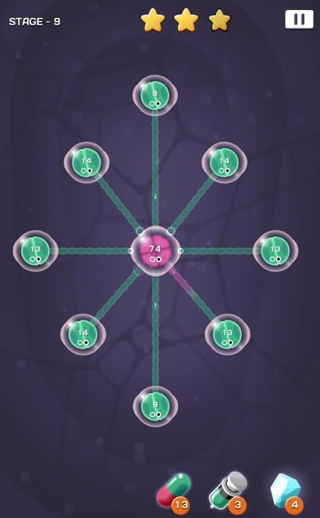 1596045604 692 Cell Expansion Wars