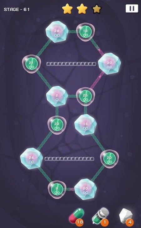 1596045604 824 Cell Expansion Wars