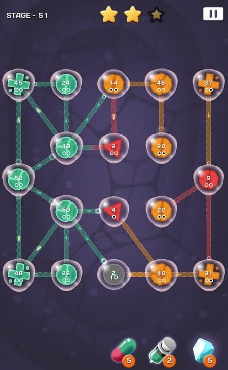1596045604 958 Cell Expansion Wars