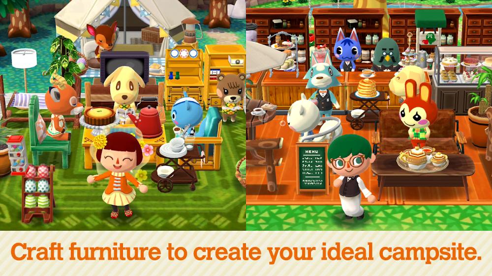 1596180605 267 Animal Crossing Pocket Camp