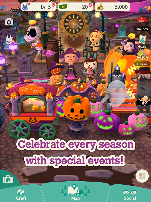 1596180606 261 Animal Crossing Pocket Camp