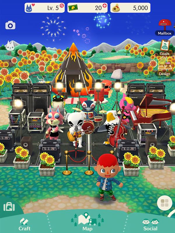 1596180606 721 Animal Crossing Pocket Camp