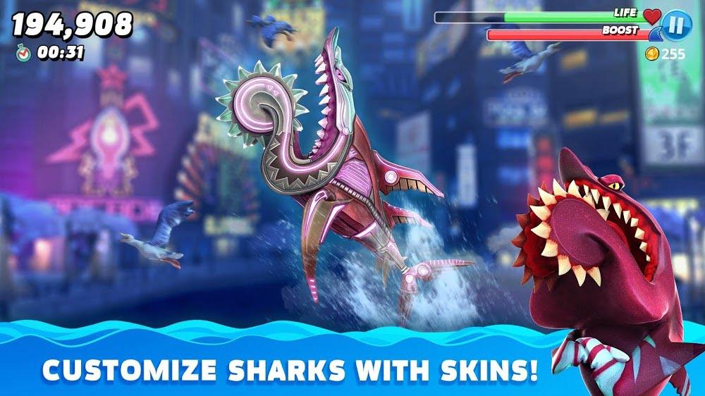 1596192604 356 Hungry Shark World