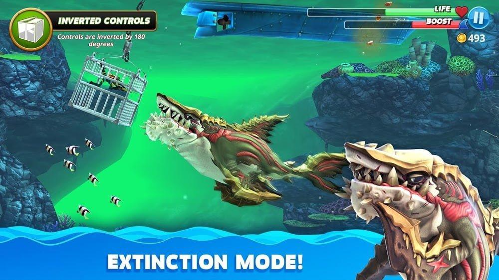 1596192604 602 Hungry Shark World