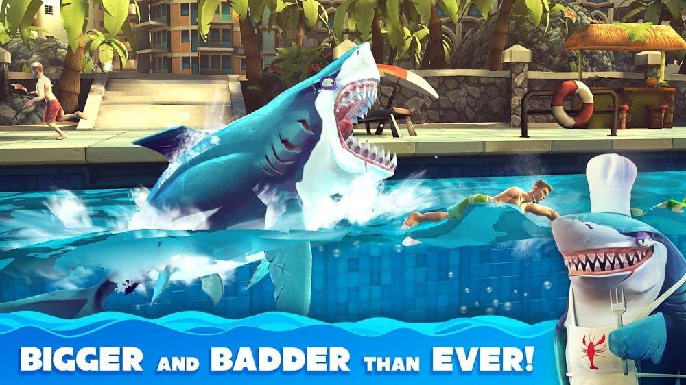 1596192604 729 Hungry Shark World