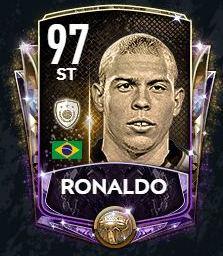 1596193816 889 FIFA Mobile 20 Xem lại các biểu tượng Đặt 5