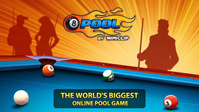 8 ball pool mod sightingline moddroid 1