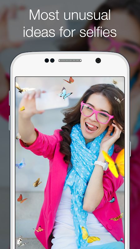 Download Photo Lab PRO APK IOS