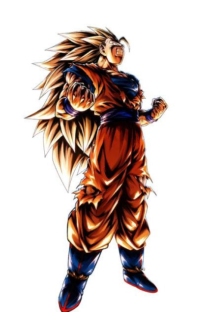 Dragon Ball Legends, Hướng dẫn cho người mới bắt đầu Dragon Ball Legends
